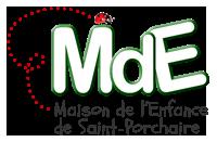 Maison de l'Enfance de Saint-Porchaire (17) : Petite enfance, Enfance et Jeunesse